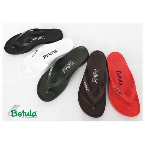 betula005