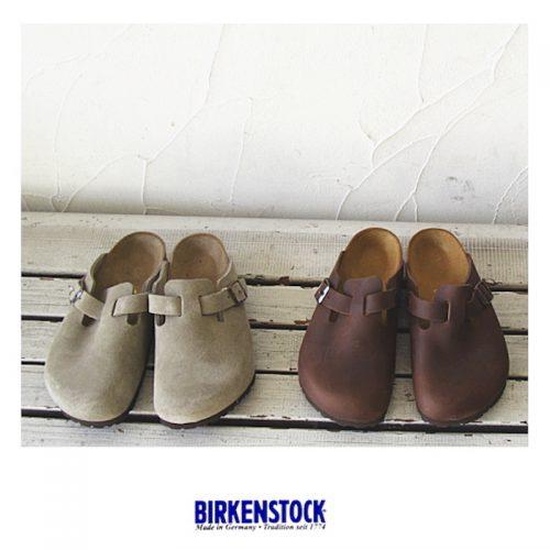 birken-017