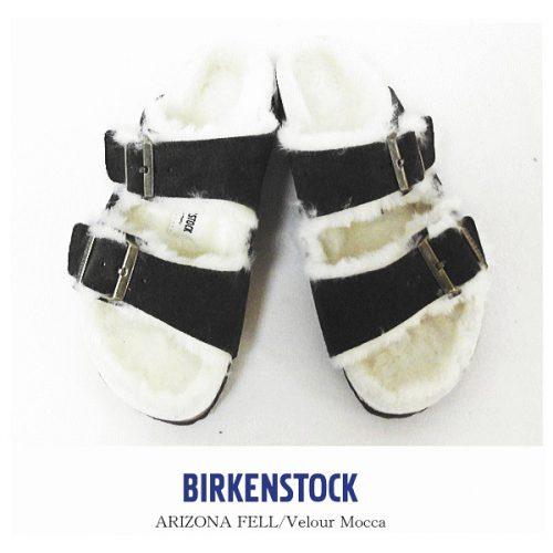 birken-047
