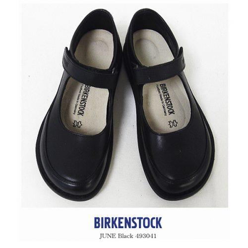 birken-051