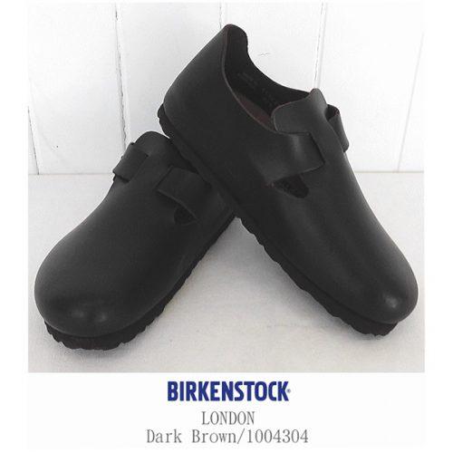 birken-077