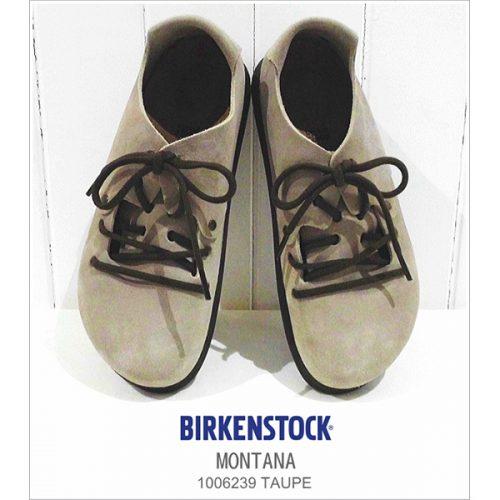 birken-083