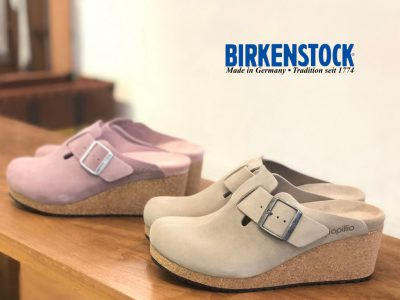 abirken-GL1014830/1017629