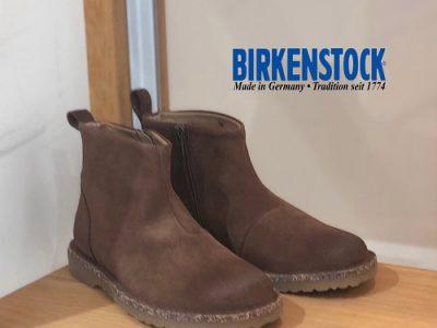 abirken-GS1017290